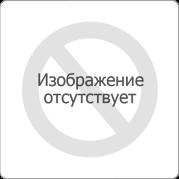 ...ТехноПортал. philips.technoportal.ua/remotes.html...