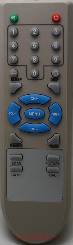 RUBIN телевизор 37M10-6RUBIN телевизор 37M10-7RUBIN телевизор 55FM10-4RUBIN телевизор 55FM10-6RUBIN телевизор...