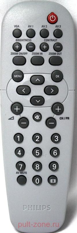 PHILIPS телевизор 32HF9964/22Z PHILIPS телевизор 32FD9944/01S PHILIPS телевизор 32FD9954/17 PHILIPS телевизор...