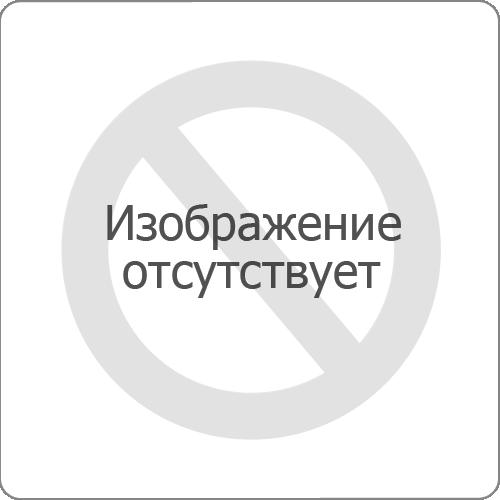 Инструкция По Управлению Телевизоров Thomson